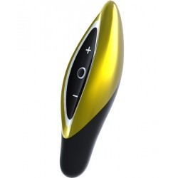 Wibrator Zini Seed