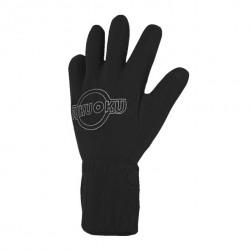 Fukuoku - Five Finger Left M/L Black 3 pcs