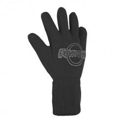 Fukuoku - Five Finger Right M/L Black