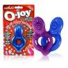 Screaming O-Joy