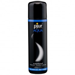Pjur - Aqua 250 ml.