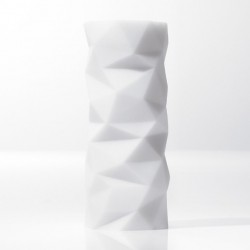Tenga - 3D Polygon.