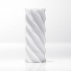 Tenga - 3D Spiral.