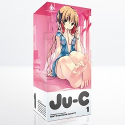 Ju-C Type One