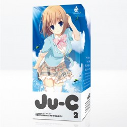 Ju-C Type Two