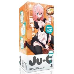 Ju-C 3