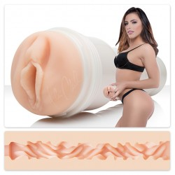 Fleshlight Girls - Adriana CHhechik Empress