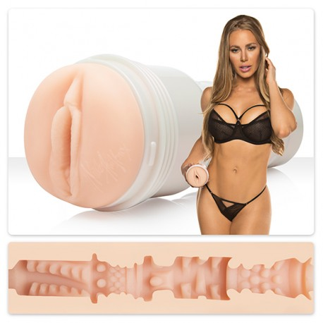 Fleshlight Girls - Nicole Aniston Fi
