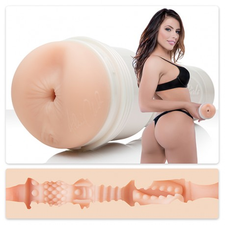 Fleshlight Girls - Adriana Chechik Next Level