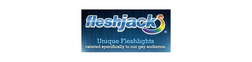 s-Fleshjack