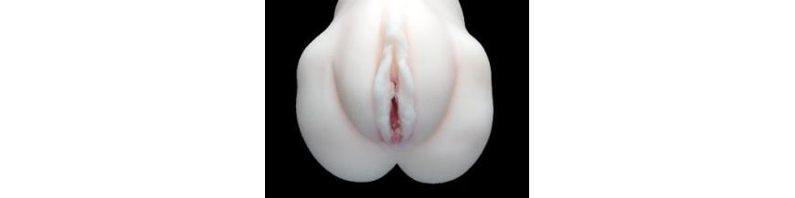 Meiki Vaginas