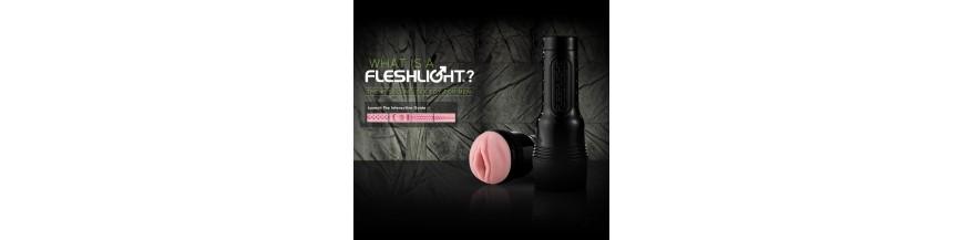 Fleshlight Classic