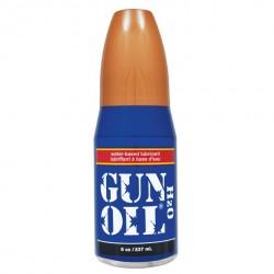 Gun Oil H2O 118 ml.