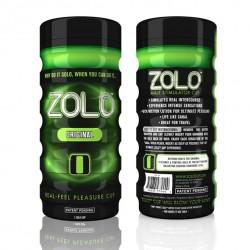 Zolo - Original Cup