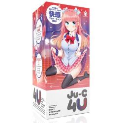 Ju-C 4U.