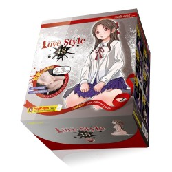 Love Style 48