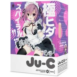Ju-C Zero