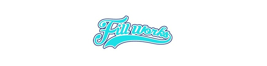 Fill works